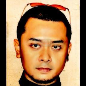 Indra Imawan