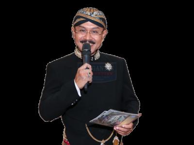 Cover Presentasi dr Wigung Wratsangka (Delanggu)